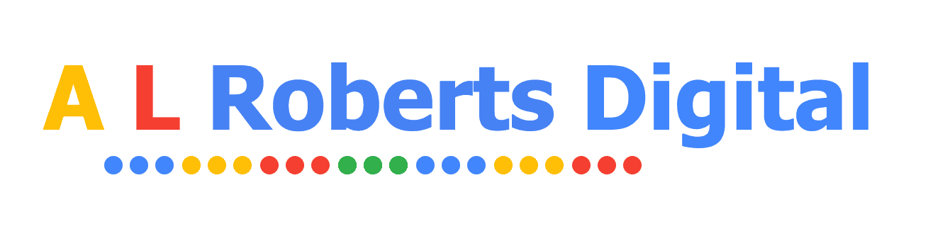 A L Roberts Digital PPC Services