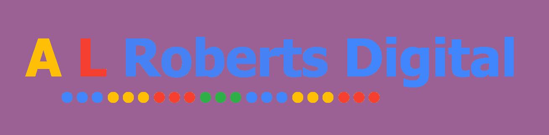 A L Roberts Digital PPC Services
