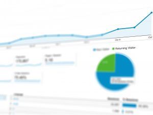 How To Track Your Leads Easily And Effectively
