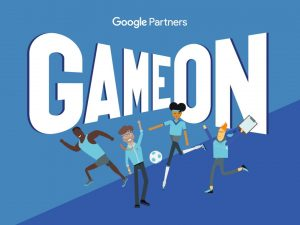 We Won Top Prize In Q1 – Google Partner Rewards