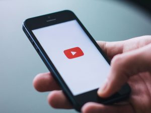Why TruView Video Advertising Is A Must – And How To Succeed With It