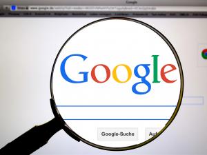 Google Is Closing It's Leeds Google Partner Support Office