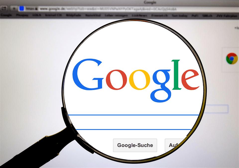 Google Partner support