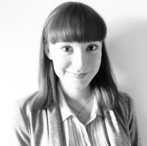 Abbie Roberts – CEO & Senior PPC Specialist
