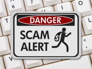 SEM Child Safety Initiative Business Scam – Business Booklet Scams