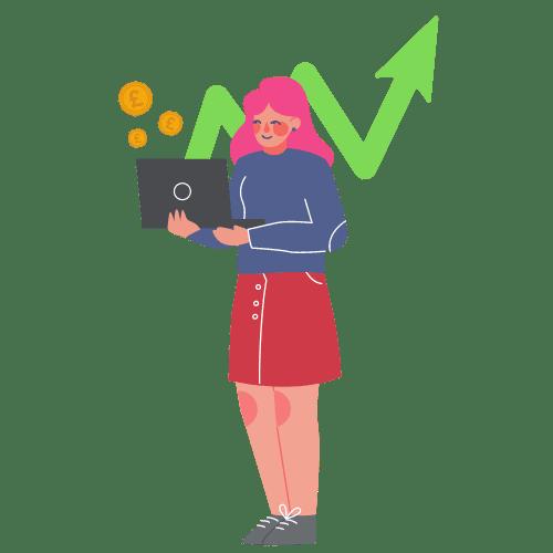 make money with google ads